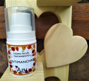 crema antimanchas 2